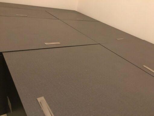 客人在睡房的訂造傢俬有: 睡房/ 床/ 地台床/ 榻榻米/ 油壓床/ 檯/ 書檯