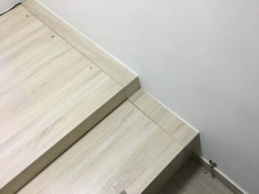 客人在睡房的訂造傢俬有: 睡房/ 床/ 地台床/ 榻榻米/ 油壓床