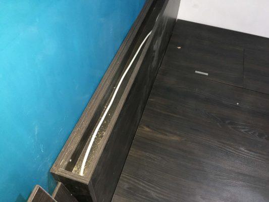 客人在睡房的訂造傢俬有: 睡房/ 床/ 床頭板/ 地台床/ 榻榻米/ 油壓床