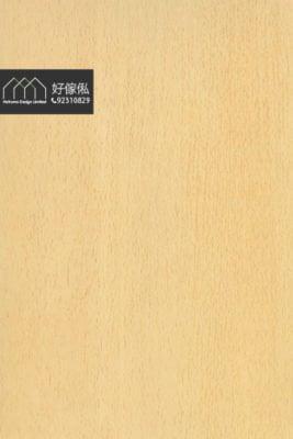 訂造傢俬色版/ 得利膠板