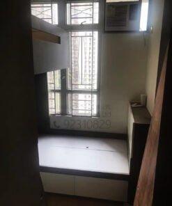 客人在睡房的訂造傢俬有: 睡房/ 床/ 組合床/上下床/碌架床/L形床/雙層床/ 上床下衣櫃/ 3尺L形上下床組合