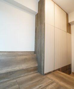 客人在睡房的訂造傢俬有: 睡房/ 床/ 床頭板/ 地台床/ 榻榻米/ 油壓床/ 睡房貯物櫃/ 床頭櫃/ 衣櫃