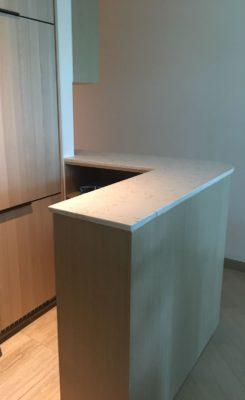 廚櫃/ 開放式廚房/ bar枱