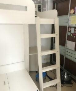 客人在睡房的訂造傢俬有: 睡房/ 床/ 地台床/ 榻榻米/ 油壓床/ 組合床/上下床/碌架床/L形床/雙層床/ 上床下衣櫃/ 睡房貯物櫃/ 衣櫃/ 檯/ 書檯