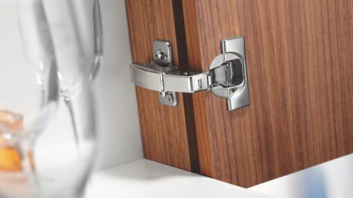 私密內容: set 五金件的相的ALT caption 及description,適合應用在訂造門鉸或其他由我們設計師建議的訂造傢俬之上