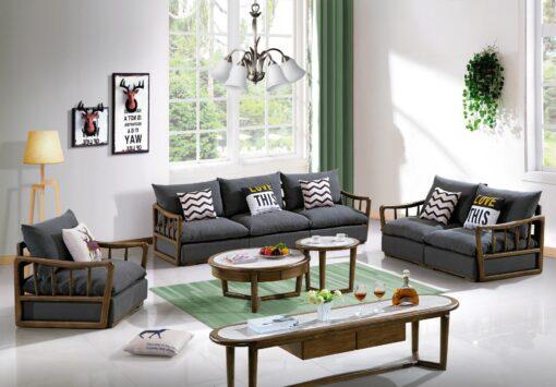客人在客廳的訂造傢俬有: 客廳/ 沙發/ 雙人沙發/ 3人沙發/ 4人沙發/ 實木傢俬