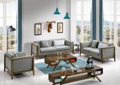 客人在客廳的訂造傢俬有: 客廳/ 沙發/ 單人沙發/ 雙人沙發/ 3人沙發/ 4人沙發/ 實木傢俬
