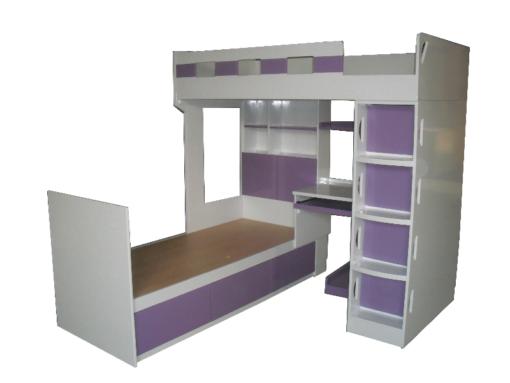 客人在睡房的訂造傢俬有: 睡房/ 床/ 組合床/上下床/碌架床/L形床/雙層床/ 3尺L形上下床組合