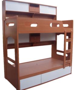 客人在睡房的訂造傢俬有: 睡房/ 床/ 組合床/上下床/碌架床/L形床/雙層床/ 2尺半上下床/ 3尺上下床/ 3尺半上下床/ 4尺上下床