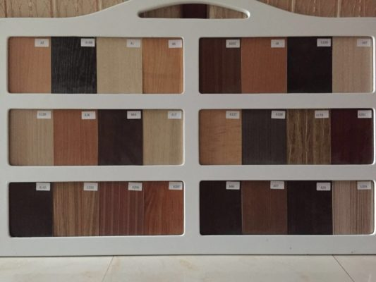 客人在睡房的訂造傢俬有: 睡房/ 組合床/上下床/碌架床/L形床/雙層床/ 2尺半上下床/ 3尺上下床/ 3尺半上下床/ 4尺上下床/ 上3下4上下床/ 上下床色板