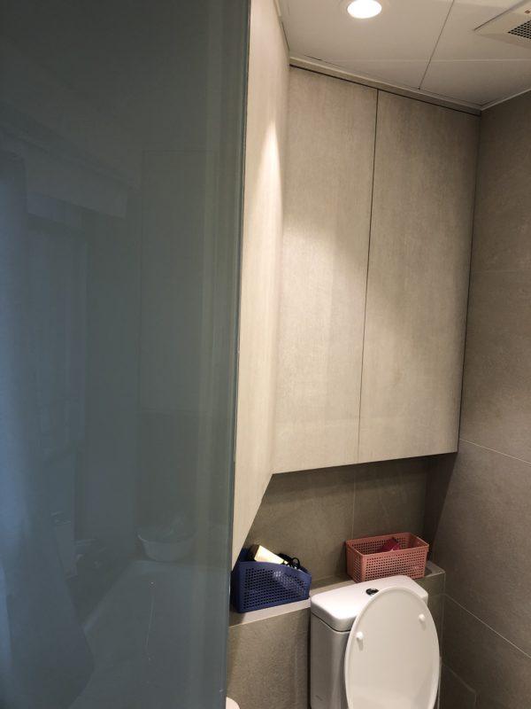 浴室櫃/ 浴室洗手盤