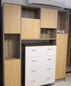 客人在客廳的訂造傢俬有: 客廳/ 客廳貯物櫃/ 客廳儲物櫃/ 飾物櫃/ 書櫃/ 鞋櫃