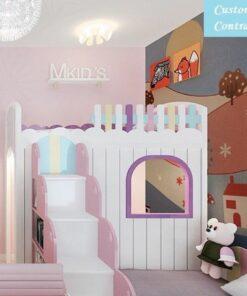 客人在睡房的訂造傢俬有: 睡房/ 床/ 組合床/上下床/碌架床/L形床/雙層床/ 上床下衣櫃/ 睡房貯物櫃/ 樓梯櫃
