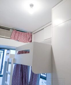 客人在睡房的訂造傢俬有: 睡房/ 床/ 地台床/ 榻榻米/ 油壓床/ 組合床/上下床/碌架床/L形床/雙層床/ 3尺上下床/ 睡房貯物櫃/ 衣櫃/ 書櫃 / 飾物櫃