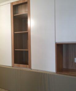 客人在客廳的訂造傢俬有: 客廳/ 沙發/ 3人沙發/ 4人沙發/ 客廳貯物櫃/ 客廳儲物櫃