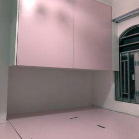 客人在睡房的訂造傢俬有: 房趟門/ 床/ 地台床/ 榻榻米/ 油壓床