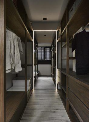 Ikea職員都不會告訴你的衣櫃設計準則