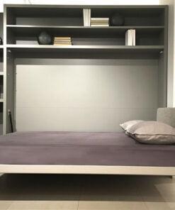 變形家具床-4