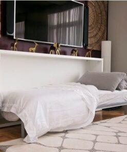 變形床好用嗎-6