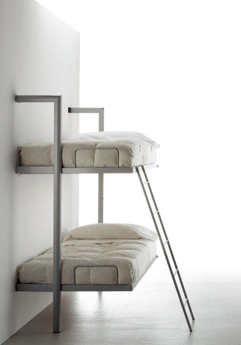 變形碌架床-1