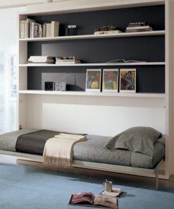隱形床訂造-2