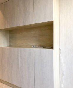閣樓儲物櫃櫃