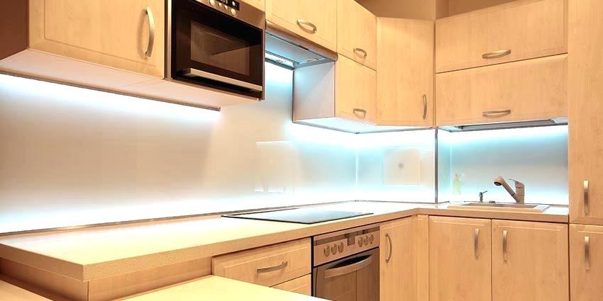 香港訂造廚櫃必不可缺的五金配件~!,適合應用在訂造智能家居 / 智能家具、廚櫃及衣櫃或其他由我們設計師建議的訂造傢俬之上