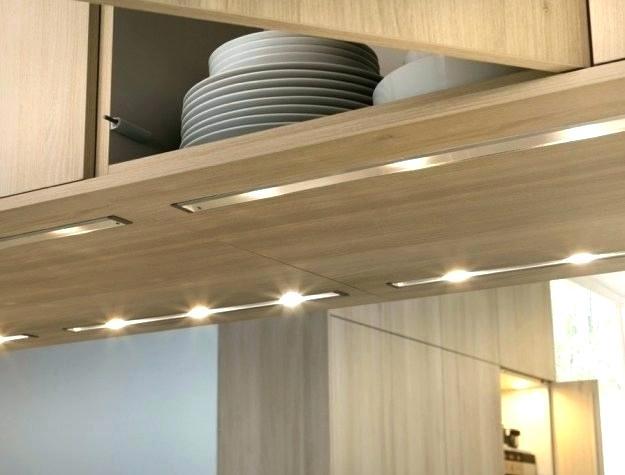 香港訂造廚櫃必不可缺的五金配件~!,適合應用在訂造衣櫃、智能家居 / 智能家具及廚櫃或其他由我們設計師建議的訂造傢俬之上