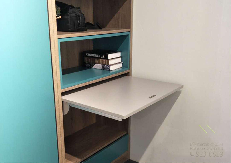 實用度高上翻式門櫃五金,適合應用在訂造儲物櫃、書櫃、電視櫃、鞋櫃、廚櫃、衣櫃及門鉸或其他由我們設計師建議的訂造傢俬之上