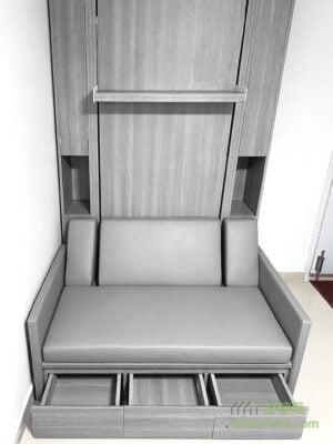 變形沙發床/變形梳化床