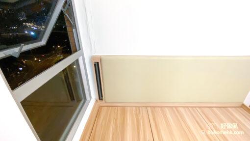 客廳儲物櫃/電視櫃/鞋櫃/飾櫃連地台