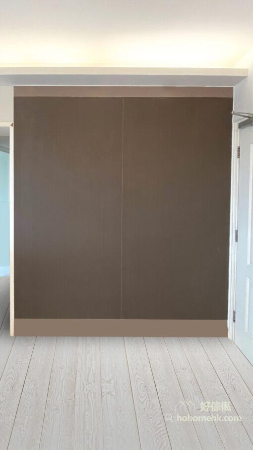 木裝飾牆/牆面飾板/特色牆