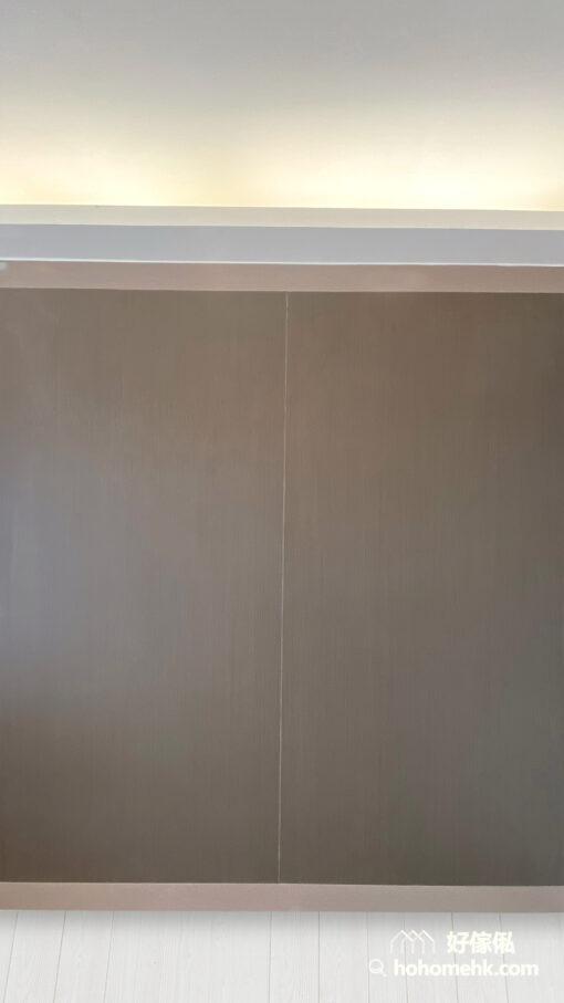 裝飾牆/牆面飾板/特色牆
