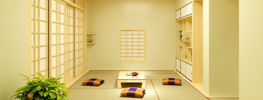 閣樓可以為客廳提供多一個會客及玩樂的空間