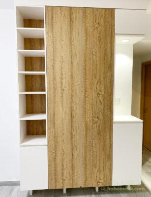 客廳儲物櫃/鞋櫃/C字櫃/展示櫃