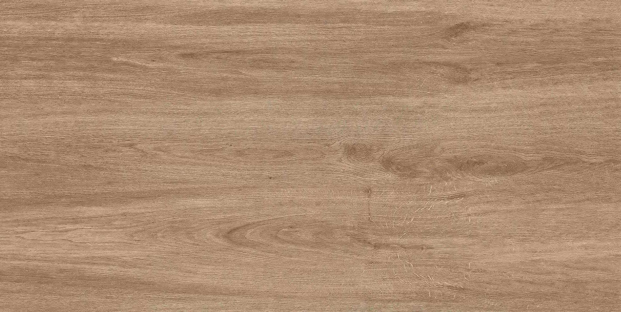 日式風格的傢俬多用橡木紋